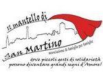 Mantellosanmartino