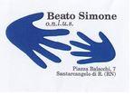 bsimone