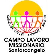 campo missionario